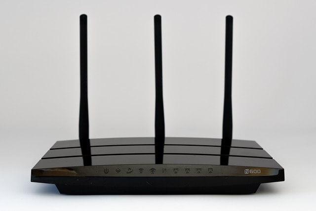 Slow WiFi, Boost WiFi Speeds